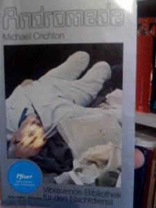 crichton1