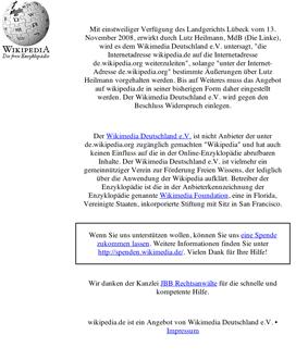 wikipedia_klein