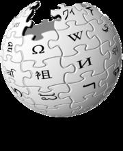 180px-wikipedia-logo-de