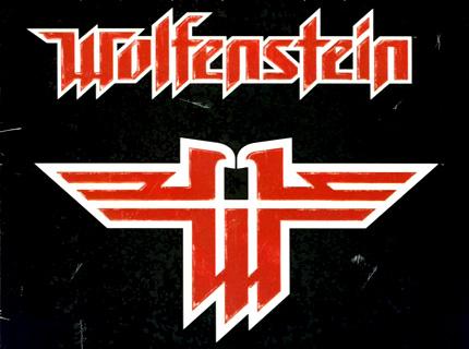 Wolfenstein ist aus dem Programm genommen
