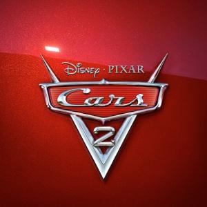 Cars 2 kommt am 28. Juli 2011 in die deutschen Kinos.