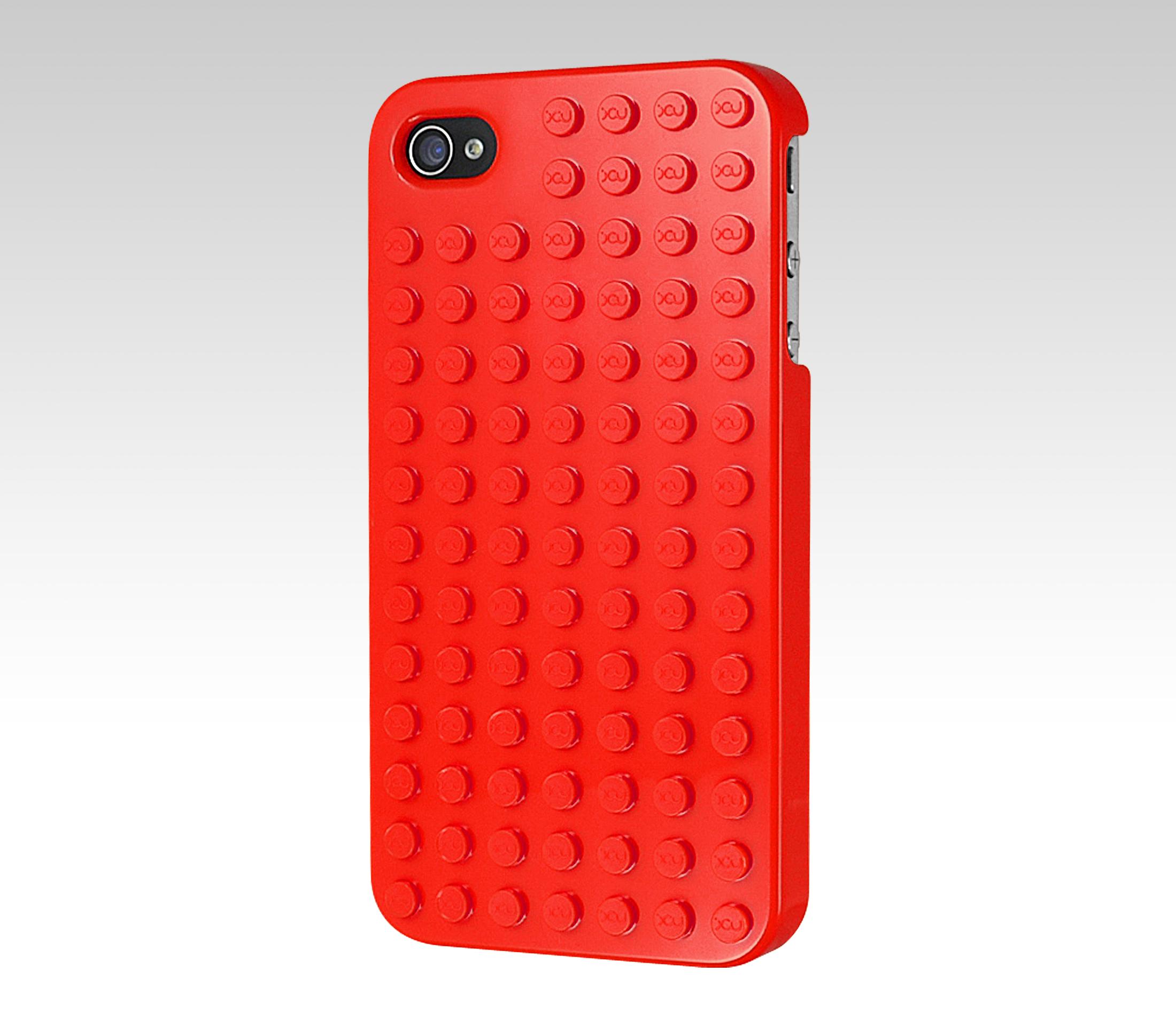 Lego-Hülle fürs iPhone und
