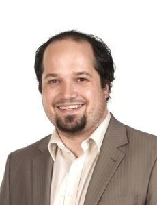 Sebastian Michel