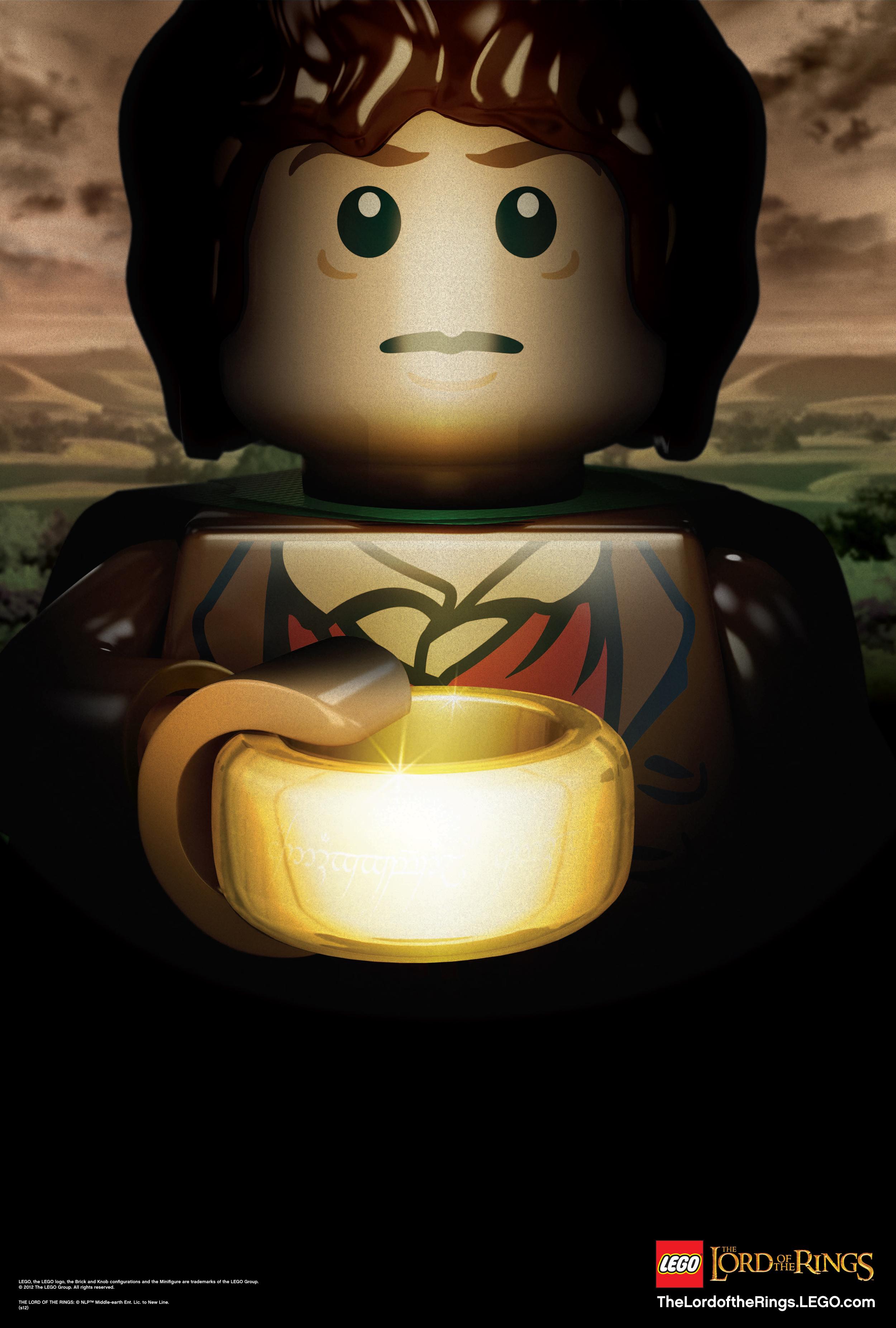 Lego Star Wars Redaktion42s Weblog Seite 3