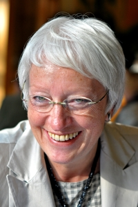 Renate Dodell, MdL
