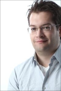 Andreas Jungherr