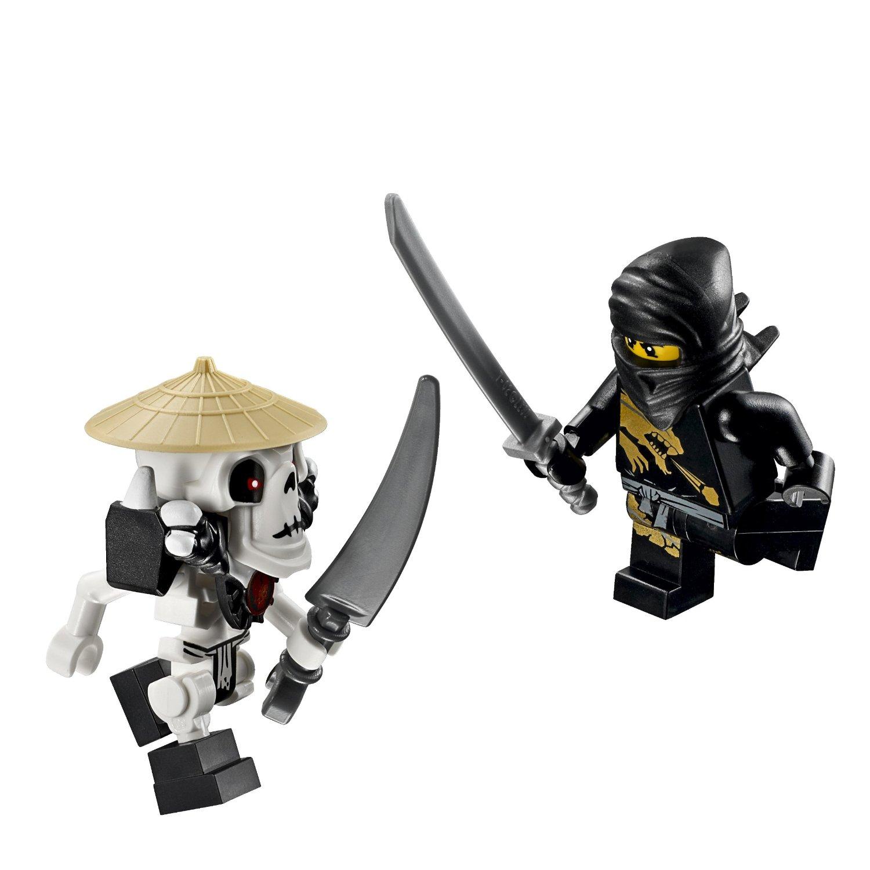 willkommen in der asia welt lego ninjago 2509 erddrache redaktion42 39 s weblog. Black Bedroom Furniture Sets. Home Design Ideas