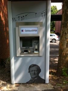 Wer bei Wagner schnell Geld braucht, bekommt hier Hilfe.