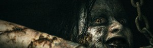 ... Evil Dead von 2012