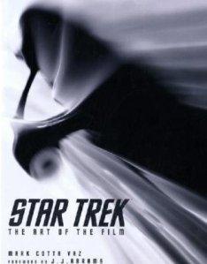 StarTrek_Art