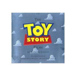 toystory