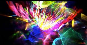 Bildschirmfoto 2013-06-27 um 08.58.54