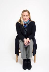 Birgit Gehr von Floodsax