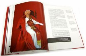 Papst2