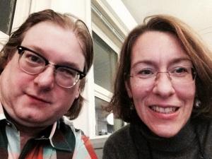 Ein nettes Interview mit einer alten Kollegin: Silke Wettach von der WiWo.