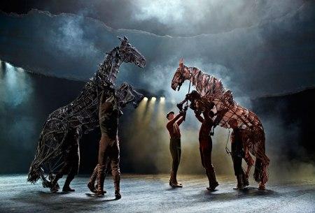 SonyPro_War-Horse_2