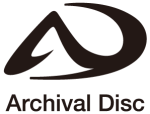 SonyPro_Archival Discs_2