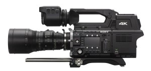 SonyPro_PMW-F55