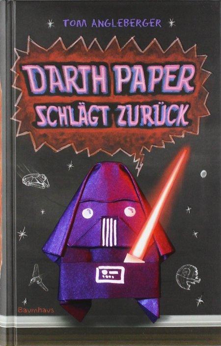 Darth_Paper