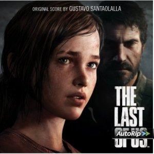 Last_Sound
