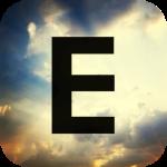 EyeEm – Foto Filter Kamera App & Fotografie Community_Icon
