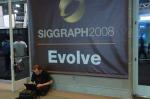 Siggraph2008