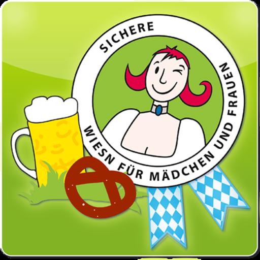 Oktoberfest: Mit der App zur Wiesn | redaktion42's Weblog
