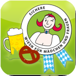 WiesnProtect_Icon