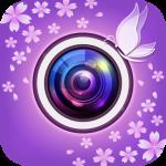 YouCam Perfect - Selfie-Kamera mit Rahmen, Filter & Effekte_Icon