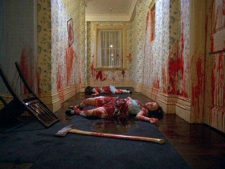 Hier das Abschlachten bei Kubrick - wie sieht es bei Ikea aus?
