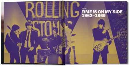 001_rolling_stones_trade_xl_gb_open002_05792_1410240929_id_845954