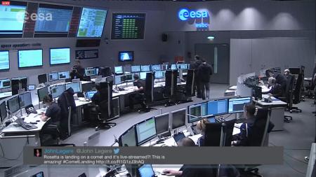 Bildschirmfoto 2014-11-12 um 16.31.04