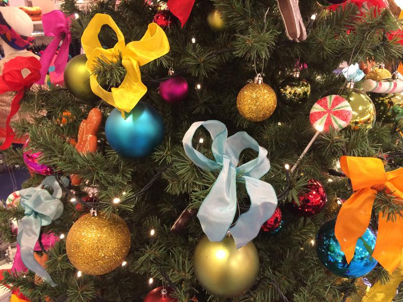 Am 8. Dezember klingelt die Kasse im Online-Weihnachtsgeschäft am ...