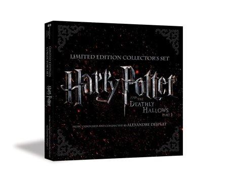 Harry_Potter2