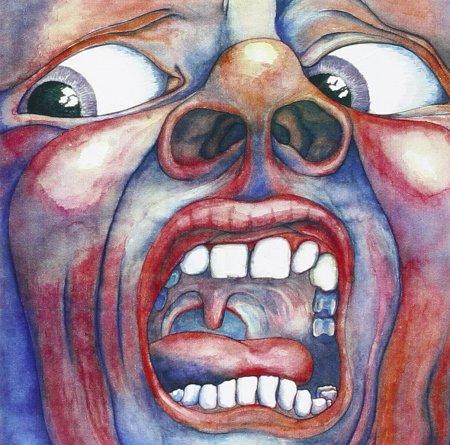 Für mich eines der besten Alben der Prog Rock-Ära