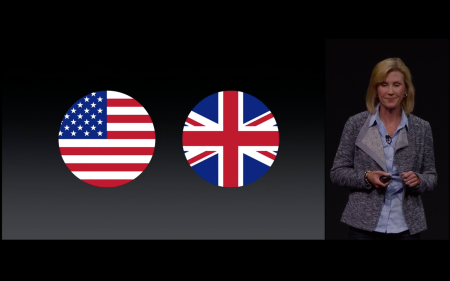 Apple Pay kommt nach GB.