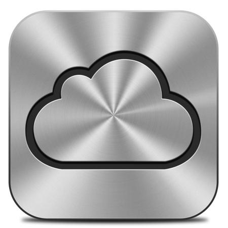 Kommen meine Erben nach meinem Tod an die Daten meiner Cloud?
