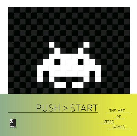 art_of_Videogames