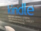 Kindle_werbung4