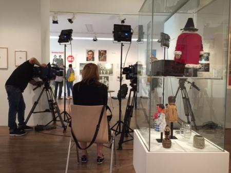FJS_Ausstellung