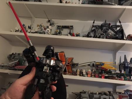 Darth_Vader_Lego_75111_3