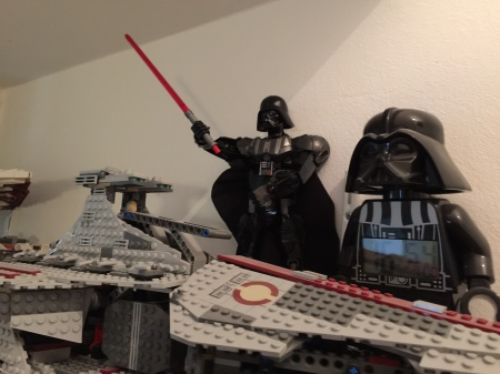 Darth_Vader_Lego_75111_4