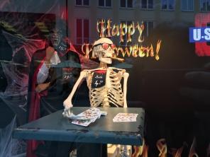 Halloween_6307