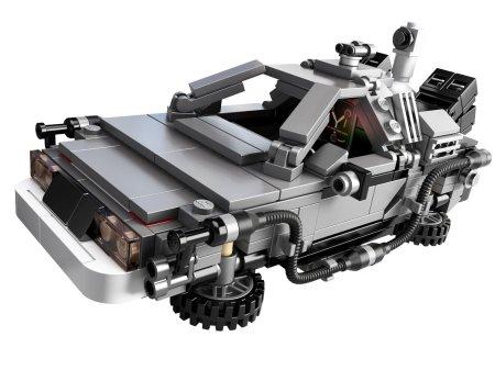 Lego21103