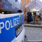 Passau5