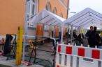 Passau6