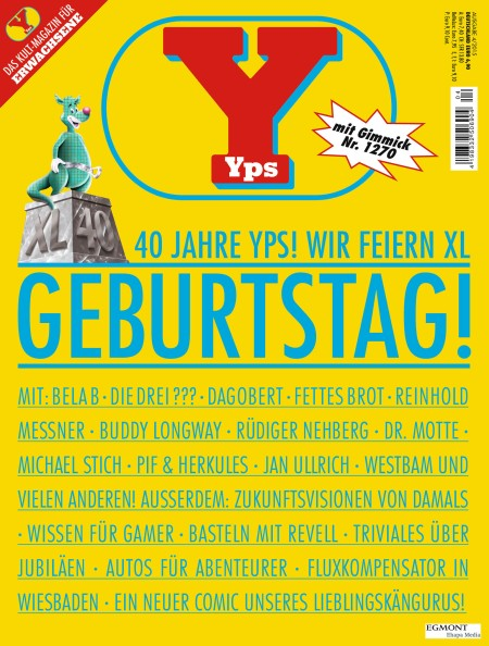 Yps1270Cover