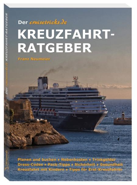 cover-cruisetricks-kreuzfahrt-ratgeber_3d