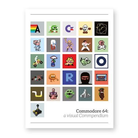 C64Book