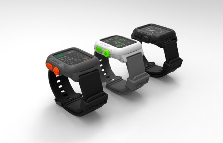 Catalyst-Case-for-Apple-Watch